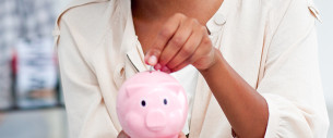 Tax-Free Savings Account (TFSA)